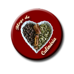 Image Hosted by ImageShack.us/
