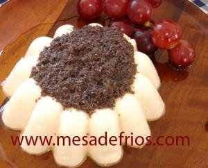 musse-azeitona1