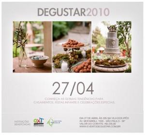 imagem-degustar-20101