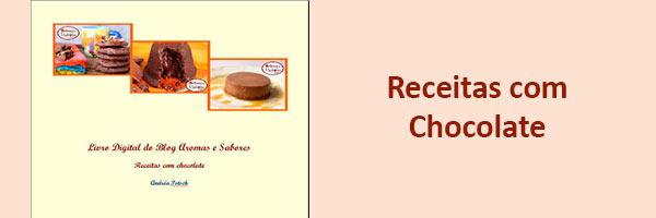 receitaschocolate1