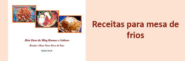 receitasmesadefrios1