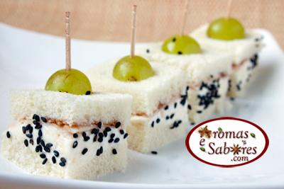 sanduichegrana1