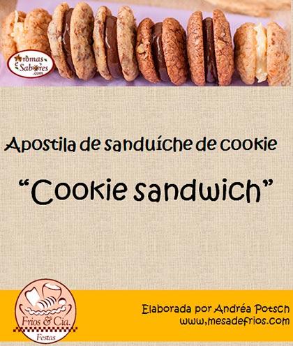 capacookies