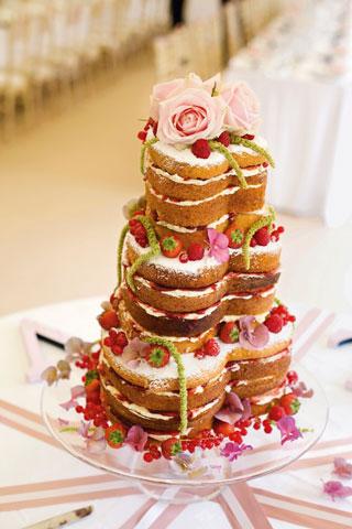 naked-cake-coracao