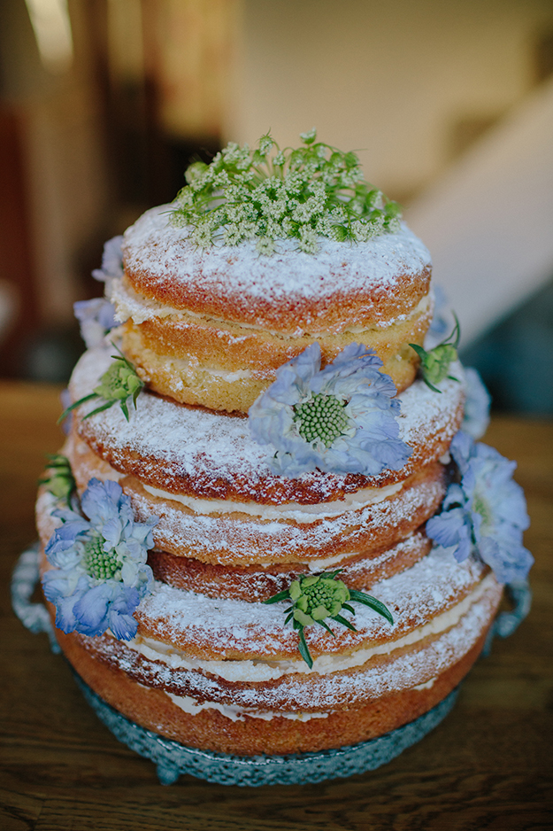 naked-cake-luxe1