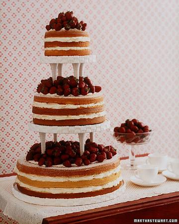 naked-cake-martha