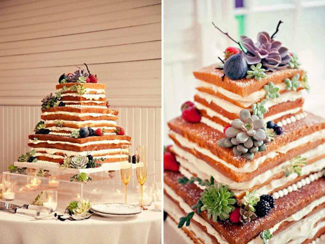naked-cake-quadrado