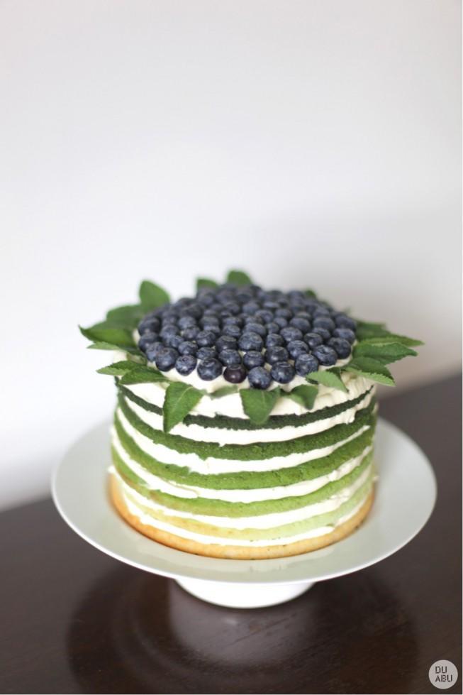 naked-cake-verde1