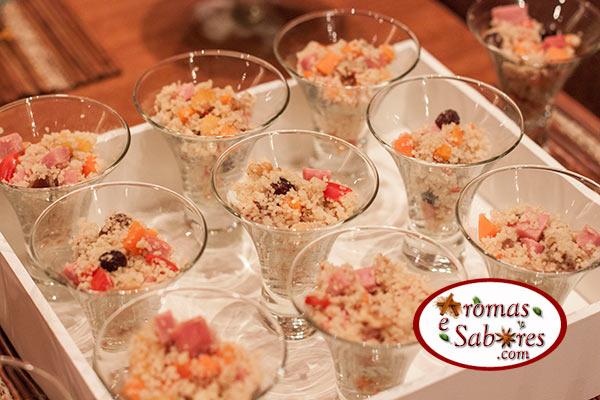 finger-salada-couscous-1