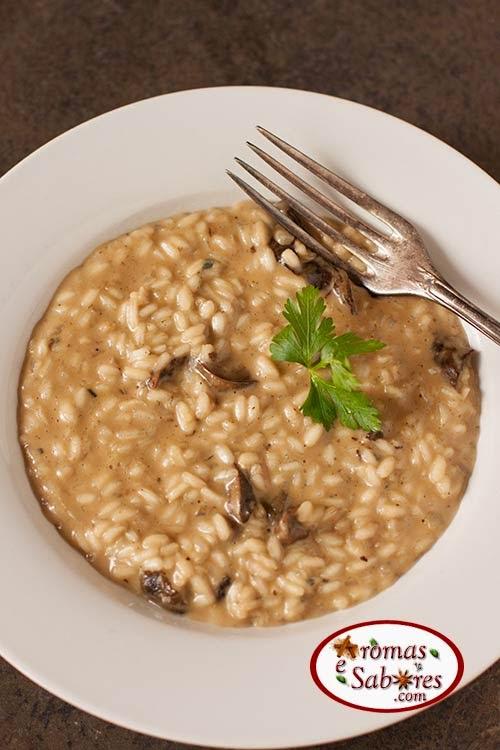 risoto-gorgonzola-funghi-11
