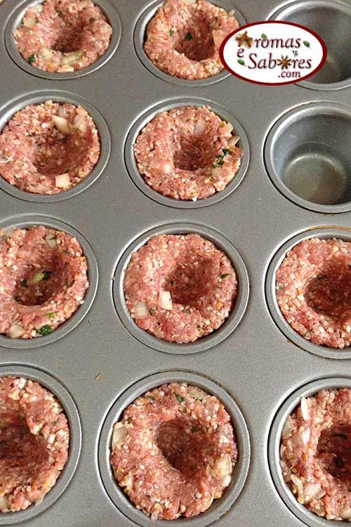 quibe-cupcake-1