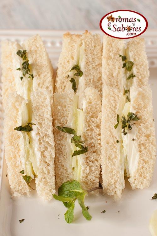 sanduiche-pepino-1