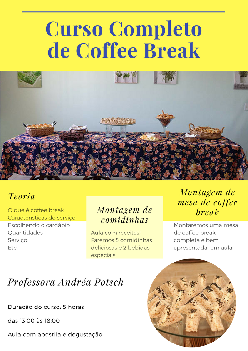 curso-coffee-break1