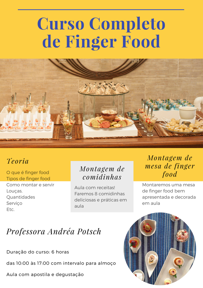 curso-completo-de-finger-food