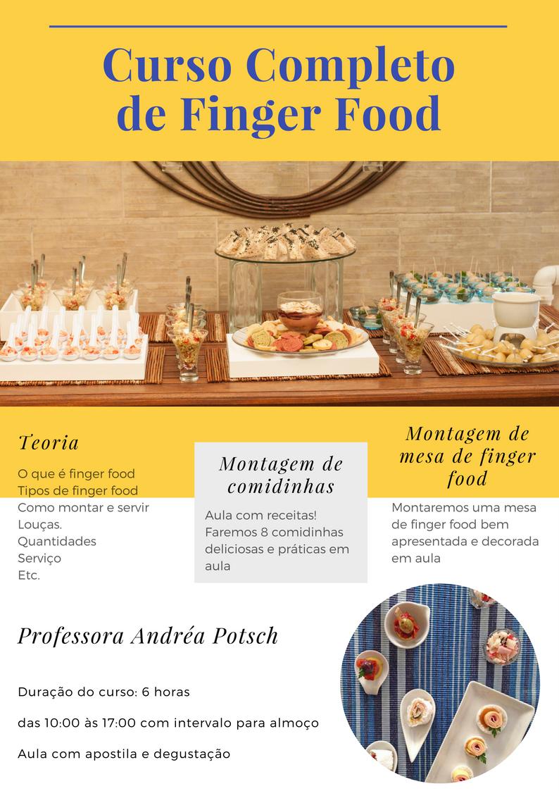 curso-completo-de-finger-food